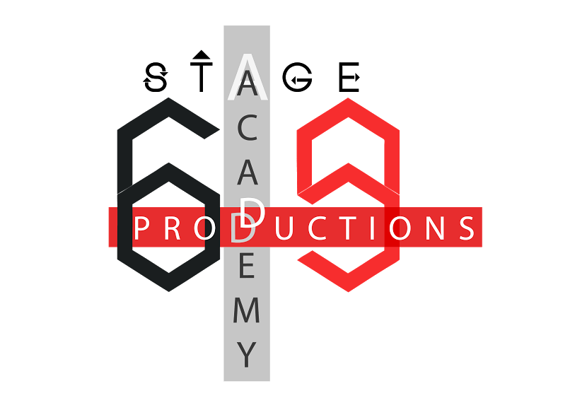 stage 69 productions logo